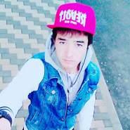 shuhrat_79's profile photo