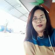 user_xh1598's profile photo