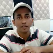 mobarakh6's profile photo