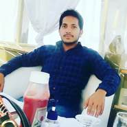 haseebshah1's profile photo