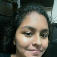 marianachaconc's profile photo