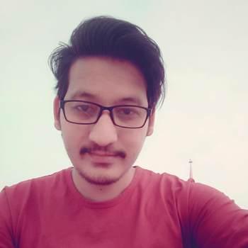 smartrosh4_Uttarakhand_Single_Male