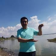 alejandror324's profile photo