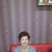 kopatkogalya's profile photo