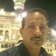 user_cupo6548's profile photo