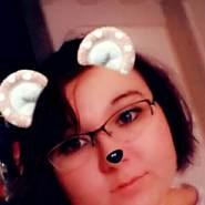 adelaider13's profile photo