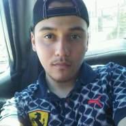 naxoo21's profile photo