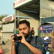 praveenk63's profile photo