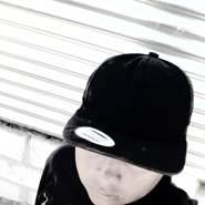 trinidad_tipaz's profile photo