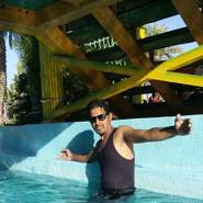 gurjar995's profile photo