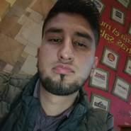 abrahamhernande26's profile photo