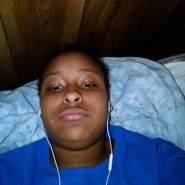 natea685's profile photo