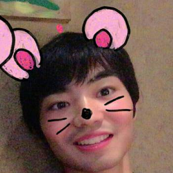 user_fyq16423_Tokyo_Ελεύθερος_Άντρας