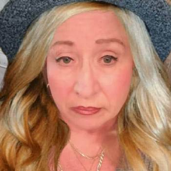 janiceb19_Florida_Single_Female