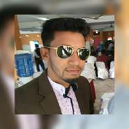 ruhul_amin27's profile photo