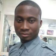 adegboyes's profile photo
