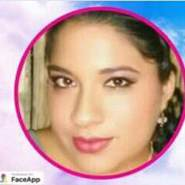 narcisar's profile photo