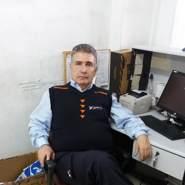 mehmet_tong's profile photo