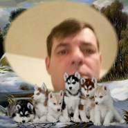 dorub625's profile photo
