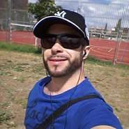 alejandrol180's profile photo