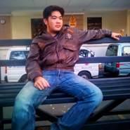 antoniag22's profile photo