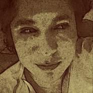 beton162's profile photo