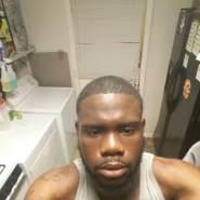 dwayneh3's profile photo
