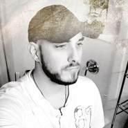 joshuaf22's profile photo
