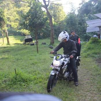 ainurr6_Jawa Timur_Egyedülálló_Férfi