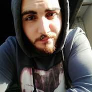 mouhamada23's profile photo
