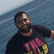 muhammedusama89's profile photo