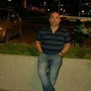 luisa3414's profile photo