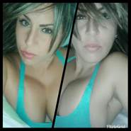 deboras106's profile photo