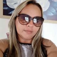 fabianar34's profile photo