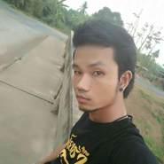 balthazarblak's profile photo