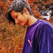 akshayj14's profile photo