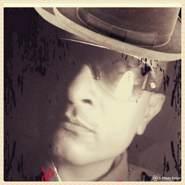 marwan997's profile photo