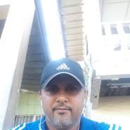 carlos1381's profile photo