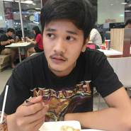 user_aywb93614's profile photo