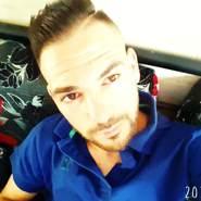 eiadk802's profile photo