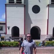 Alvarito9068's profile photo