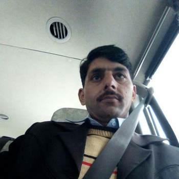 basharath9_Islamabad_Kawaler/Panna_Mężczyzna