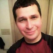 gatitoalexis's profile photo