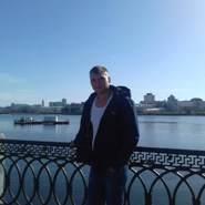pavel_ksenzov's profile photo