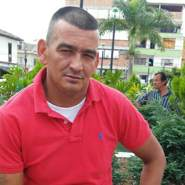 luisalbertomarinpimi's profile photo