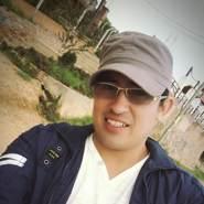 eduardoh139's profile photo