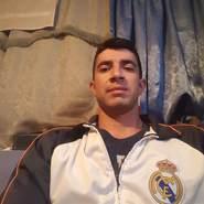 geremiascordova's profile photo