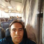 ricardoa318's profile photo