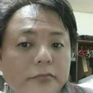 yanboonng's profile photo