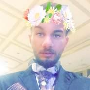 EngMohamad93's profile photo